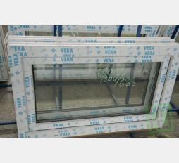 Okno 100×60