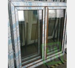 Okno 140×150