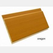 Obkladová palubka vnější - Prestige barva-palubek oregon OPV-P