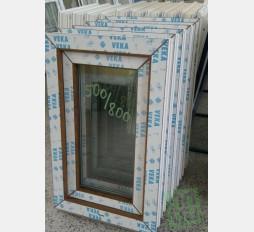 Okno 50×80