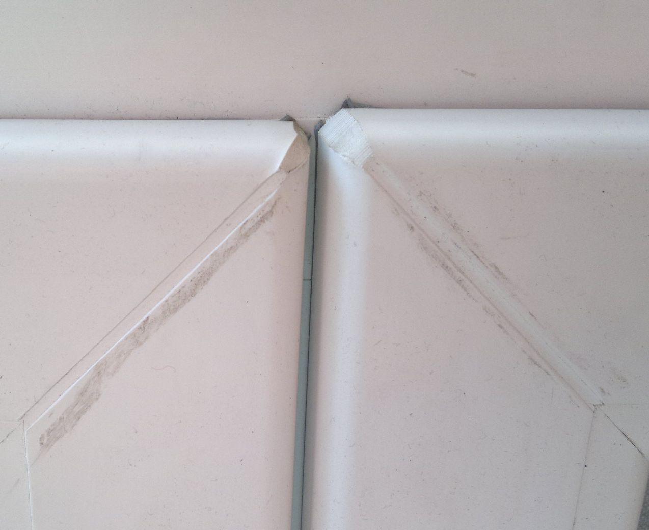 okno v BAU kvalitě 3