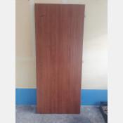 Interierové dveře Bonet10