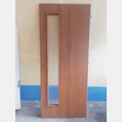 Interierové dveře Besta