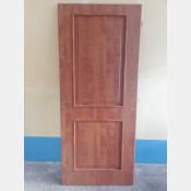 Interierové dveře Esence
