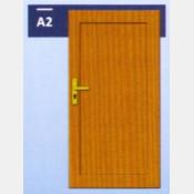 Vchodové dveře 100x210 A2